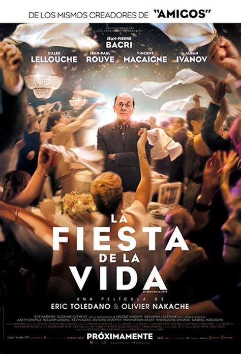 dvd format mexico le sens de la f 234 te 2016 unifrance films