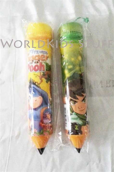 Tepak Makan Sekat 3 Murah Meriah stuff tas tempat makan tempat pensil dll murah meriah ibuhamil