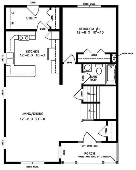 modular cape cod floor plans cape cod modular home styles find the modular home floor