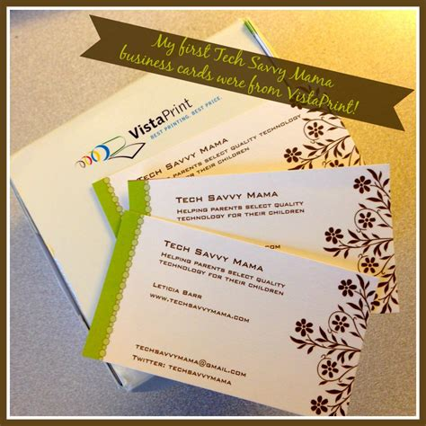 Vistaprint Gift Cards - visiting vistaprint for personalized holiday card printing needs