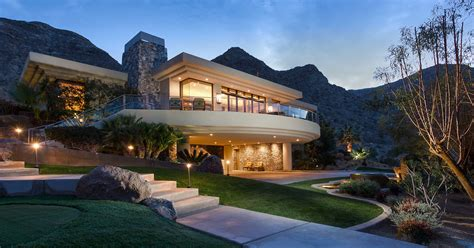 obama buys house in hawaii snopes did the obamas buy a house in rancho mirage here s