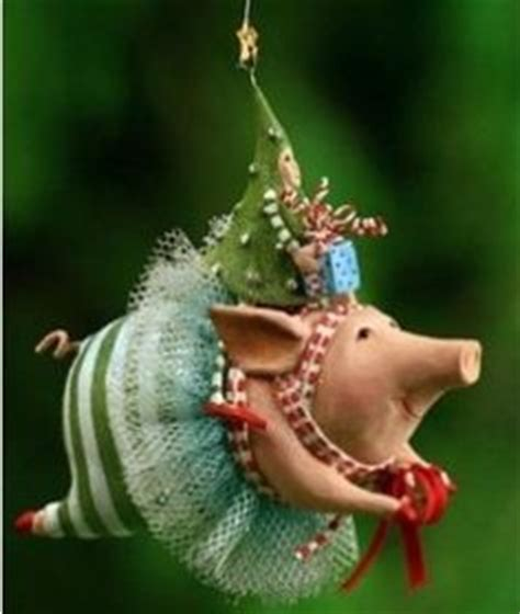 1000 images about creepy xmas ornaments on pinterest