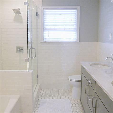 rental bathroom home dzine bathrooms decorate bathroom in rental home