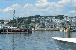 Gloucester Gloucester Ma Related Keywords Amp Suggestions Gloucester