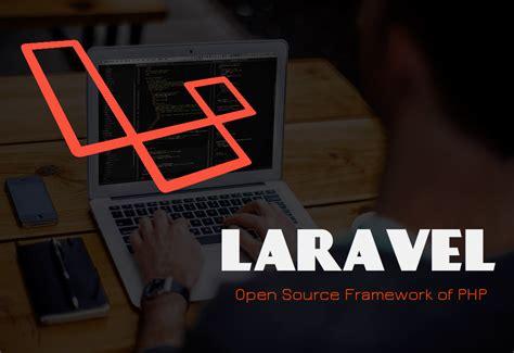 best php framework for web applications laravel certainly the best php framework to build web