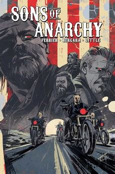reborn sons of the volume 2 books sons of anarchy vol 6 book by ferrier kurt sutter