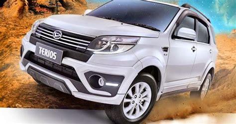 Sporty Terbaru 1 mobil toyota sporty 2015 html autos post