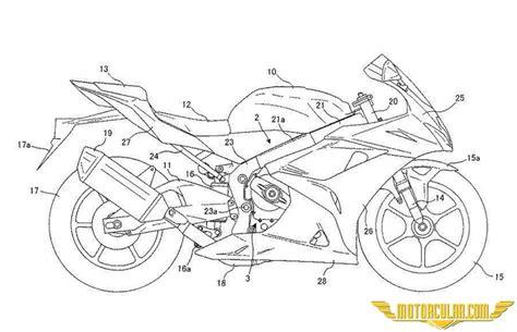 suzuki gsx  yenileniyor motorcularcom