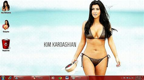hot themes windows 8 sexy celebrity themes for windows 7 best free hd wallpaper