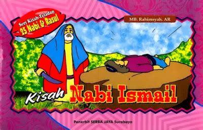 film nabi ibrahim kartun kisah nabi isma il blog dofollow tempatnya download film