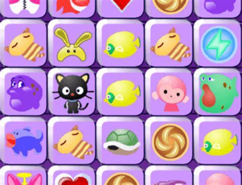 pattern matching games online free mahjong slide games free online games for kids