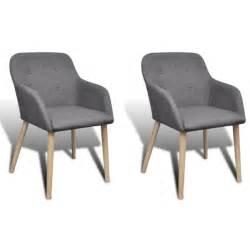esszimmer italienisches design stylischer design esszimmer stuhl 2 st 252 ck