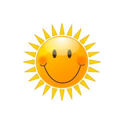 free sun clipart to decorate half sun clipart clipartion