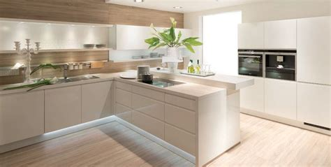 quality kitchen appliances nolte kitchens are designed with quality kitchen