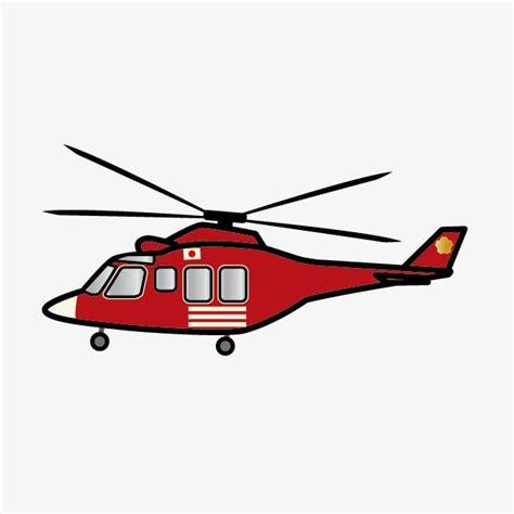 helicopter clip helicopter clipart helicopter clipart