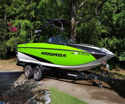 new and used boats for sale in huntsville al - Fishing Boats For Sale Huntsville Al