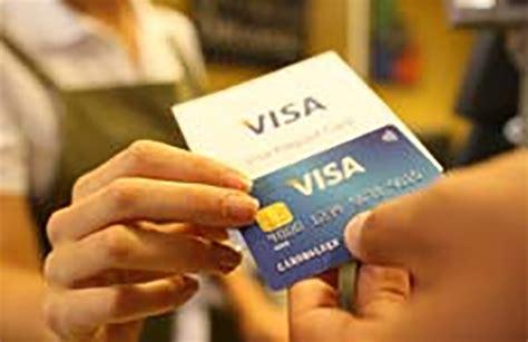 bank für geschäftskunden visa stellt hce spezifikationen f 195 188 r nfc zahlungen vor