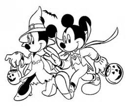 disney jr coloring pages disney junior coloring pages bestofcoloring