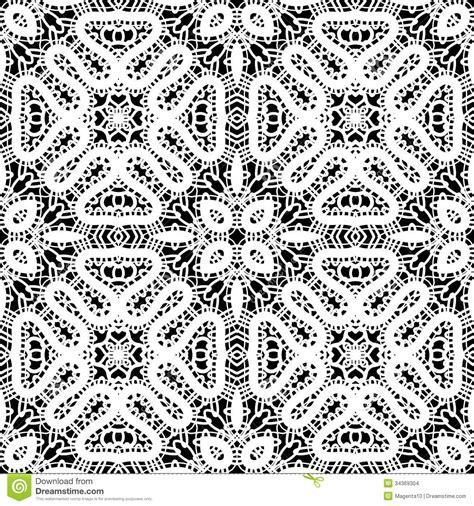 white lace pattern white lace pattern stock images image 34369304