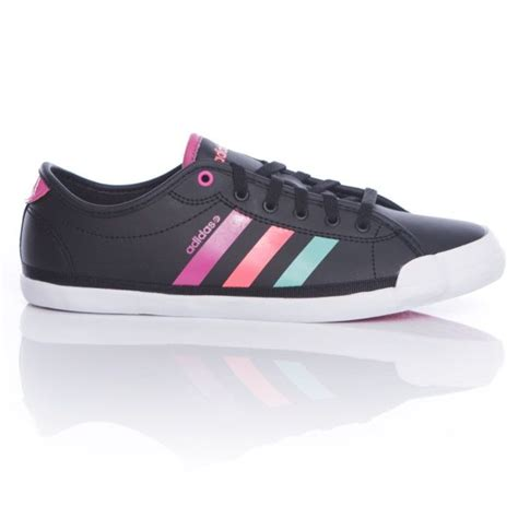 imagenes tenis adidas neo 59 best images about tenis y tacones on pinterest tacos