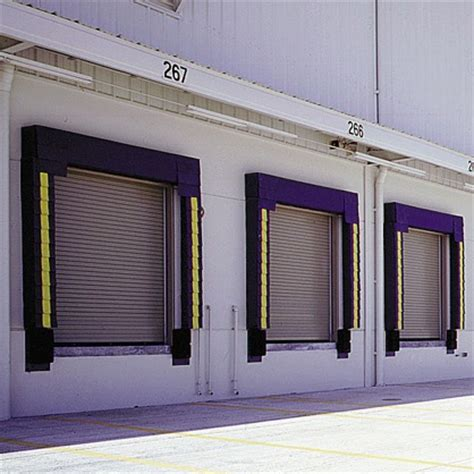 Cornell Overhead Door Cornell Overhead Door Coiling Doors Roll Up Doors Cornell Iron Works Coiling Doors Roll Up Doors