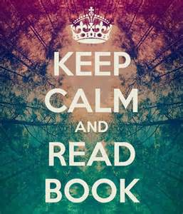 keep safe a novel books keep calm and read book keep calm and carry on image