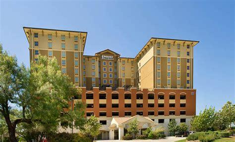 drury inn tx drury inn suites san antonio near la cantera 174 parkway