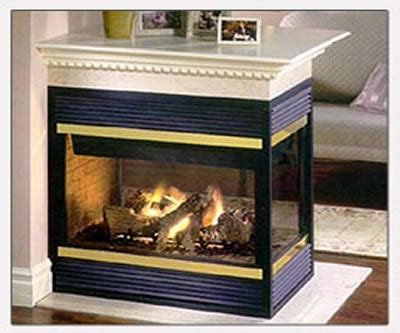 gas fireplace cleaning service gas fireplace repair vaughan 289 859 7611