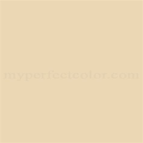 benjamin moore pantone mpc color match of behr icc 93 chagne gold master