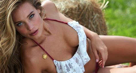 fishing boat ashley nicole sports illustrated swimsuit edition features the outdoors