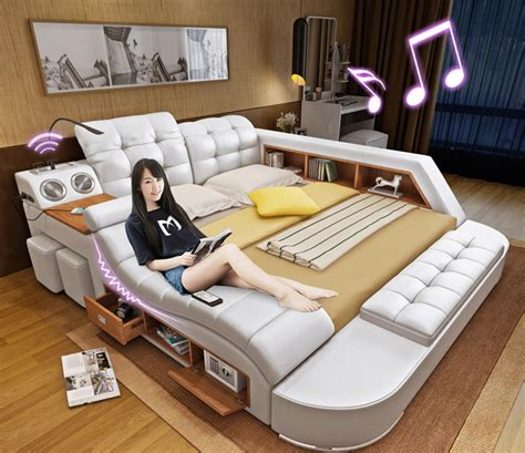 coolest beds ever the best bed ever awesome stuff 365