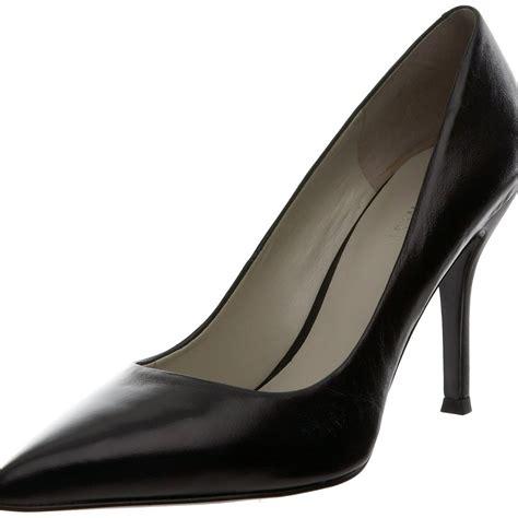 nine west shoes for nine west flax dress top heels deals