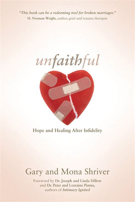 unfaithful film quotes quotes about unfaithful woman quotesgram