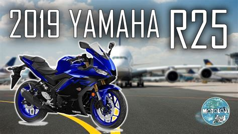 yamaha  oen inceleme motosiklet fuari motovideonet
