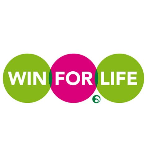 Win It With Lifestyle by Vk 2014 Iedereen Een Win For Apache