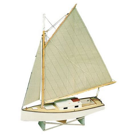 wooden boat plans for beginners this wood model boat kits for beginners a jke