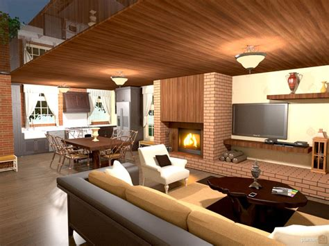 arrange room online astonishing interior and exterior designs on arrange a