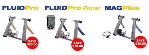 Dijual Pompa Sepeda United Pm 8800 Limited cascade bike trainers fluid pro