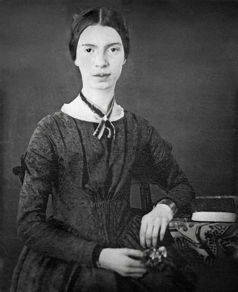 emily dickinson biography family emily dickinson happy international women s day