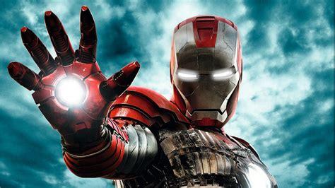 Tactical Assault Light Operator Suit Iron Man In Echt Us Milit 228 R Arbeitet An Kampfanzug