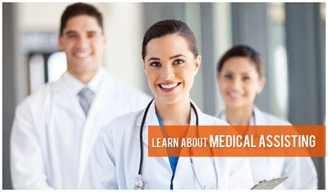 medical assistant cnaclasses org
