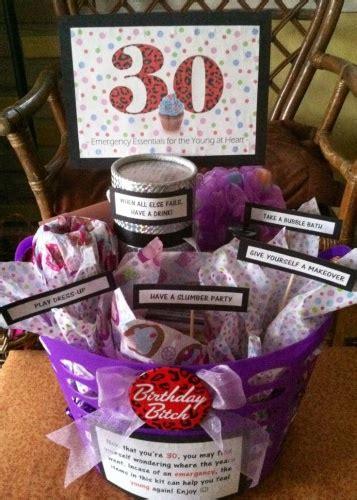 Laminate Kitchen Designs 30th birthday ideas for men husband surprise 30th