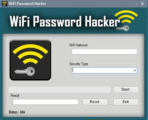 unlock wifi password apk wifi password hacker apk 2018 no root free