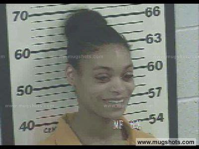 Morrow County Court Records Marcedes B Morrow Mugshot Marcedes B Morrow Arrest Tunica County Ms