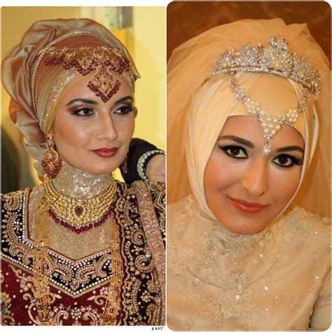 khmer hairstyle wedding new style for 2016 2017 bridal hijab fancy dresses designs 2016 2017 stylo planet