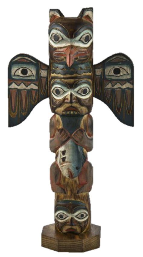 images of totem poles png totem pole transparent totem pole png images pluspng