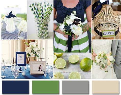 decoki pl bouquets flowers decorations and wedding inspiration ślubne diy