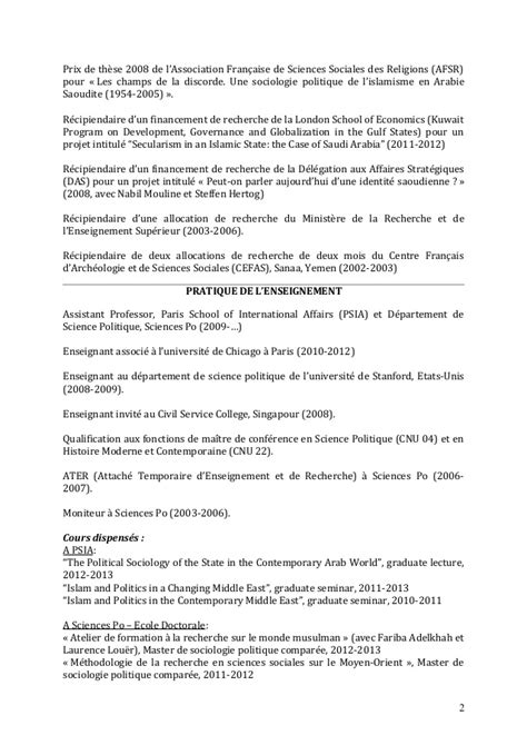 Présentation Lettre De Motivation Sciences Po Modele Lettre De Motivation Sciences Po Document