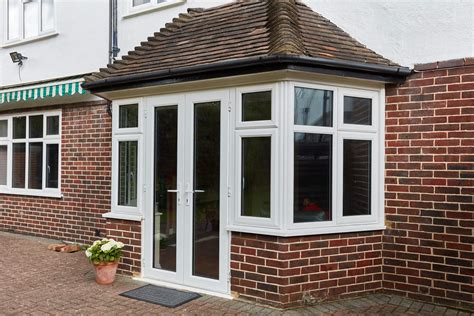 anglian windows ltd eastbourne myglazing