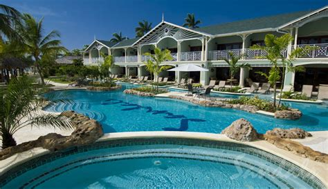 sandals negril resort and spa negril jamaica sandals negril negril jamaica twinsburg travel 1
